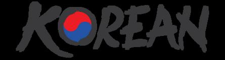کی دراما | Korean Media Plus