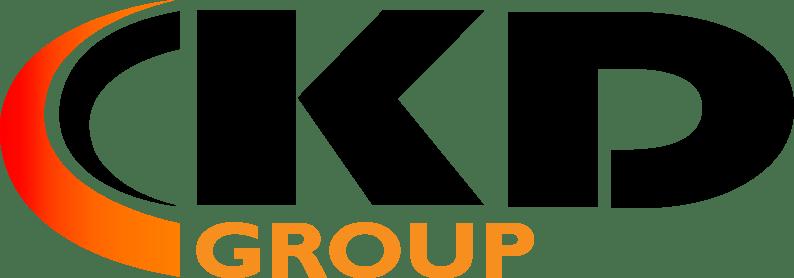 پشتیبانی سریال های کره ای