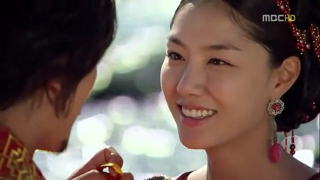 Kim Soo Ro 5