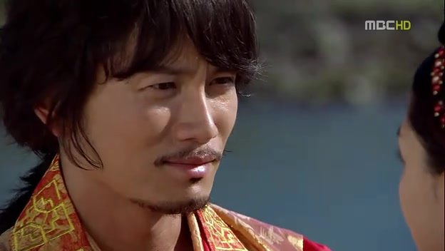Kim Soo Ro 6