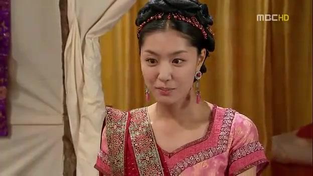 Kim Soo Ro 7