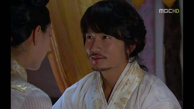 Kim Soo Ro 11