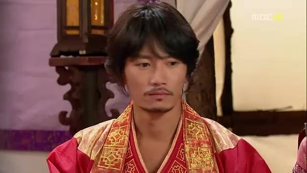 Kim Soo Ro 14