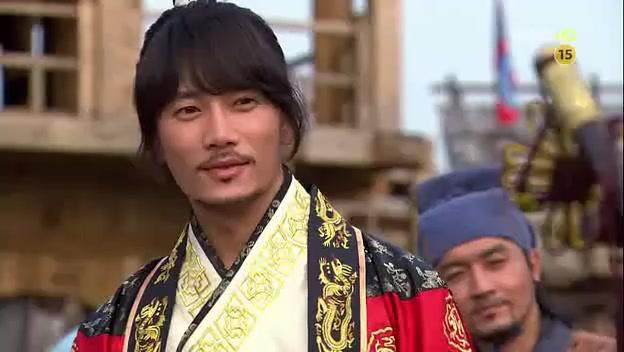 Kim Soo Ro 17