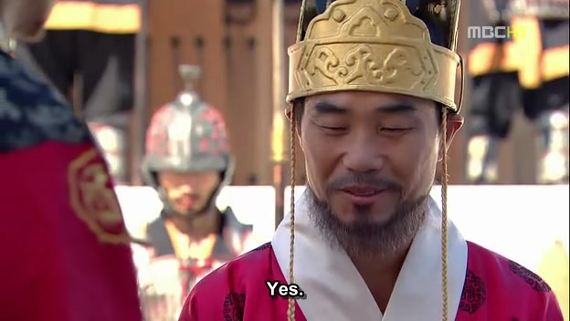 Kim Soo Ro 20