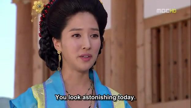 Kim Soo Ro 22