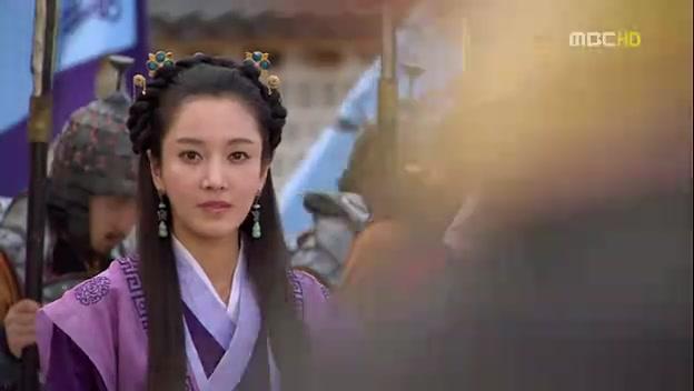 Kim Soo Ro 26