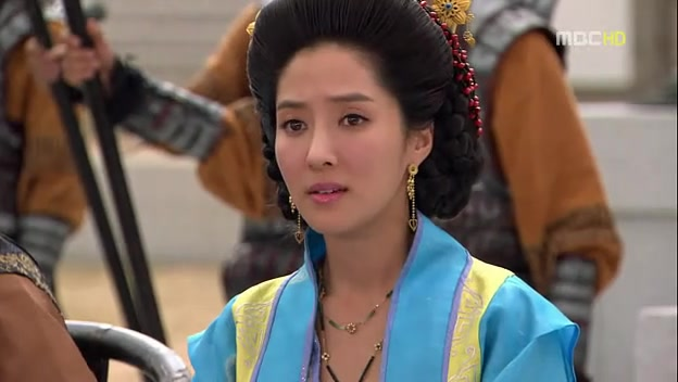 Kim Soo Ro 32