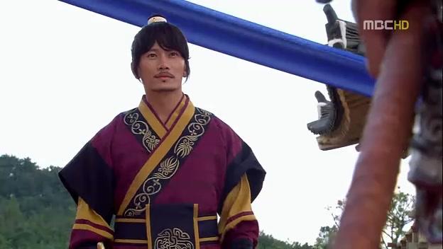 Kim Soo Ro 34