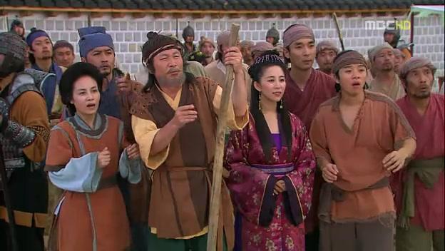 Kim Soo Ro 35