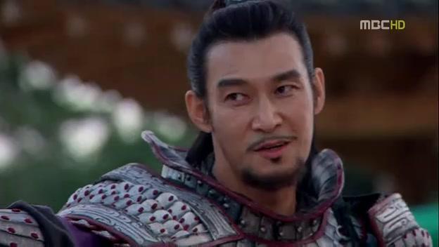 Kim Soo Ro 36