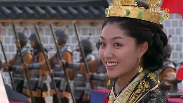 Kim Soo Ro 37
