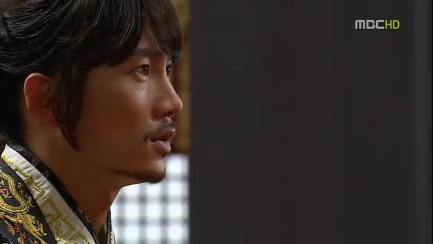 Kim Soo Ro 41