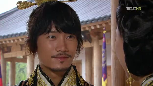 Kim Soo Ro 47