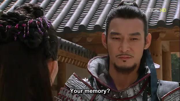 Kim Soo Ro 48