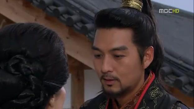 Kim Soo Ro 50