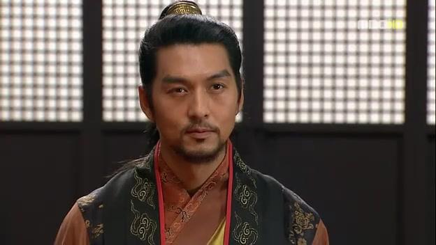 Kim Soo Ro 62