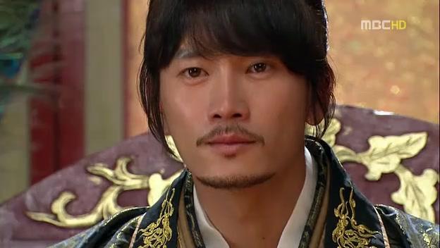 Kim Soo Ro 65