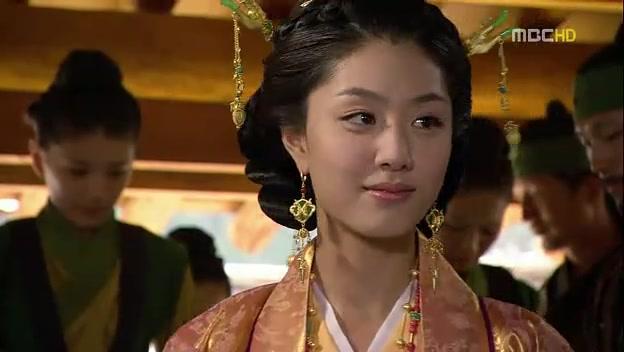 Kim Soo Ro 68