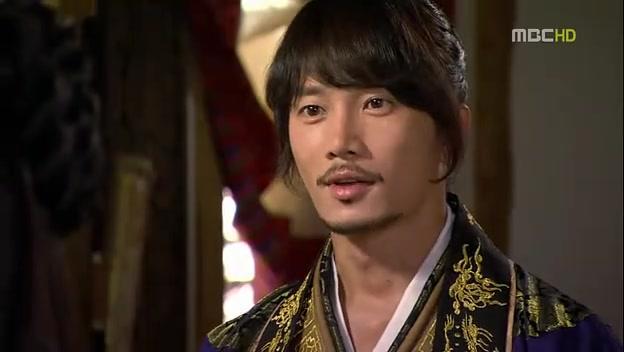 Kim Soo Ro 70