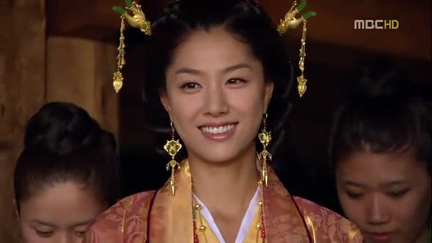 Kim Soo Ro 71