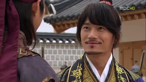 Kim Soo Ro 72