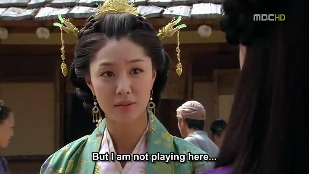 Kim Soo Ro 81
