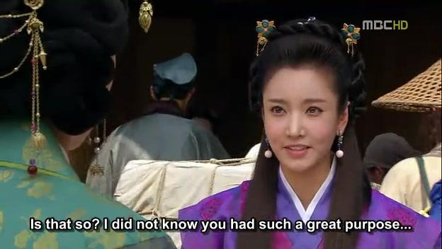 Kim Soo Ro 82