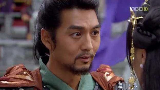 Kim Soo Ro 83