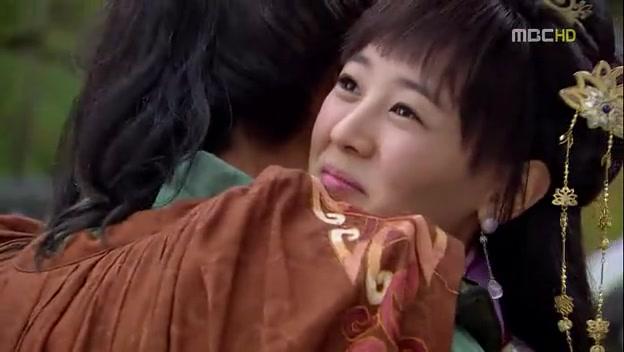Kim Soo Ro 84