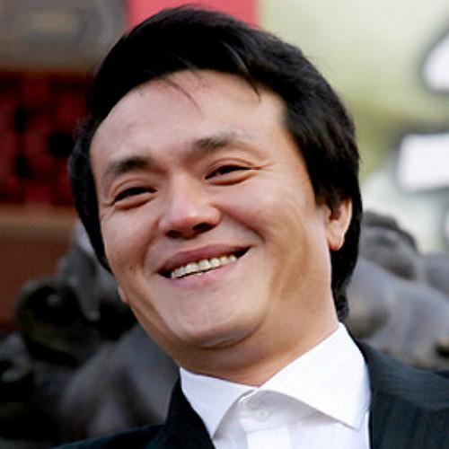 بیوگرافی کامل چوی جونگ هوان