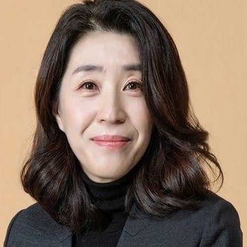 بیوگرافی کیم می کیونگ