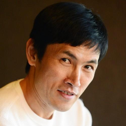 بیوگرافی و عکس یو اوه سونگ