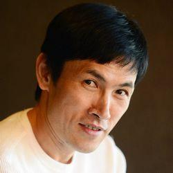 بیوگرافی یو اوه سونگ
