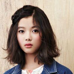 بیوگرافی کیم یو جانگ