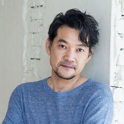 بیوگرافی جانگ جین یونگ