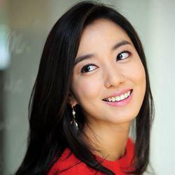 بیوگرافی لی سو یئون
