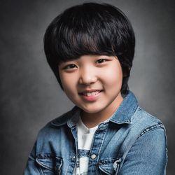 بیوگرافی سونگ جون هی