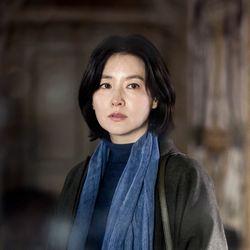 عکس های شین و سو جی یون در سریال سایمدانگ