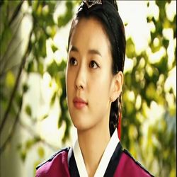 تیزر سریال دونگ یی