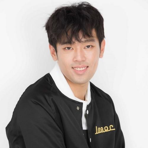 بیوگرافی جو چانگ گیون