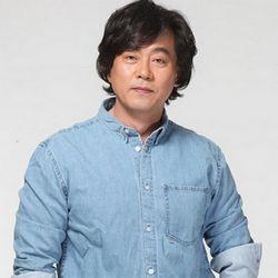 بیوگرافی لی بیونگ جون