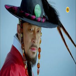تیزر سریال جونگ میونگ