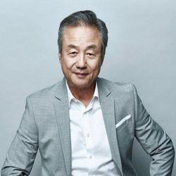 بیوگرافی جونگ دونگ هوان