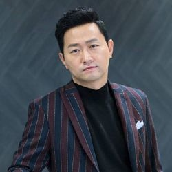 بیوگرافی کیم یو سوک