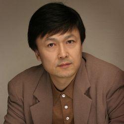 بیوگرافی جونگ سان ایل