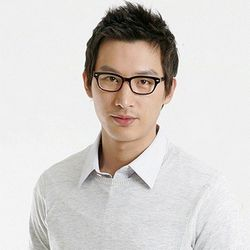 بیوگرافی یئو هو مین
