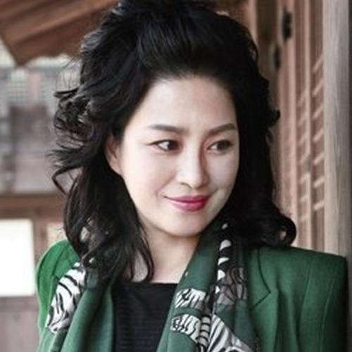 بیوگرافی و عکس لی سانگ می