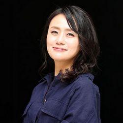 بیوگرافی کیم یونگ سون