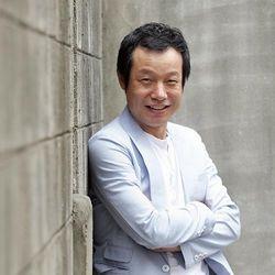 بیوگرافی جونگ این گی